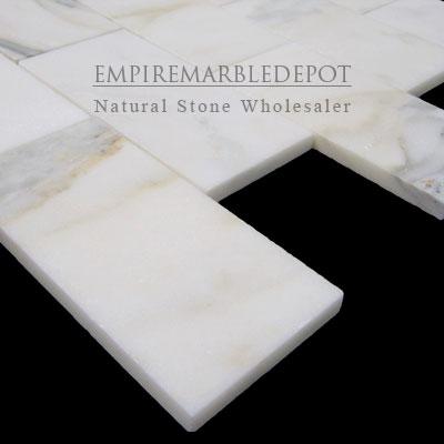 Cool 1 Inch Ceramic Tile Big 12 X 12 Ceiling Tiles Shaped 12 X 24 Floor Tile 12X24 Ceramic Tile Old 16X16 Floor Tile Blue18X18 Tile Flooring Calacatta Gold Italian Marble 3x6 Subway Tile Honed