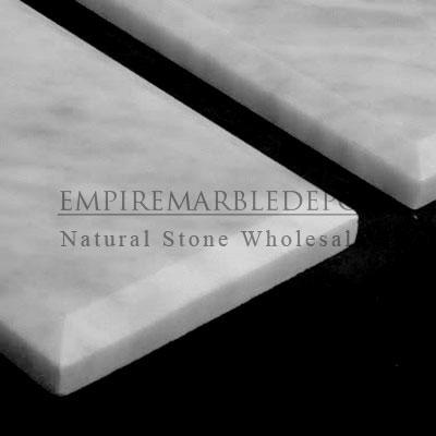 Unusual 1 Inch Ceramic Tile Tall 12 X 12 Ceiling Tiles Square 12 X 24 Floor Tile 12X24 Ceramic Tile Young 16X16 Floor Tile Coloured18X18 Tile Flooring 3x6 Subway Tile Beveled Polished White Carrara Marble Italian ..